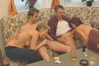Girls stripping girls naked XXX