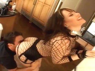 Xxx Busty milfs free big tits porn hot milf fucking pics