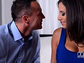 Showing images for marin hinkle nude porn gif xxx
