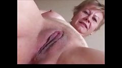Showing porn images for athena porn