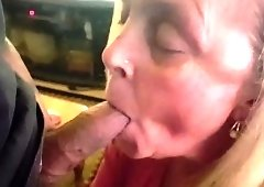 Porn star girls porn