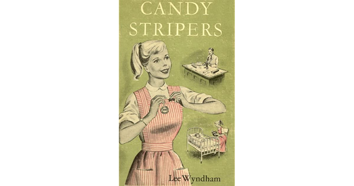 Candy stripers free mobile videos