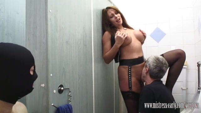 Shemale ruined orgasm free sex videos watch beautiful