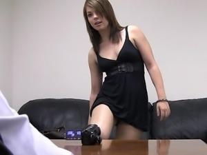 Casting tubes hard sex service