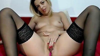 Ass grinding porn videos