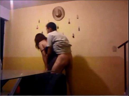 Sienna west cheating milf girlfriend free videos watch abuse