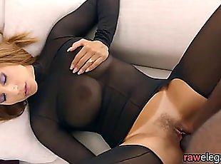 Live sex taken from behind xvideos com