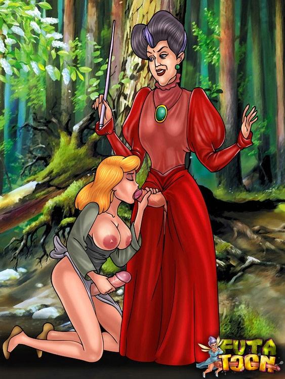 Cinderella character cinderella disney porn girls