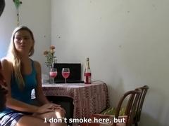 Real free webcam sex women