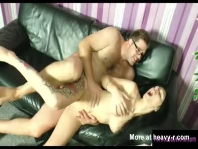 Satanic fuck free porn sex