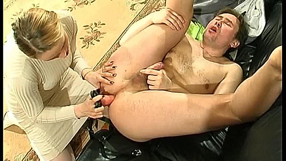 Porn sex swedish big boobs