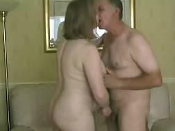 Fax henry tsukamoto sexy women tits fetish