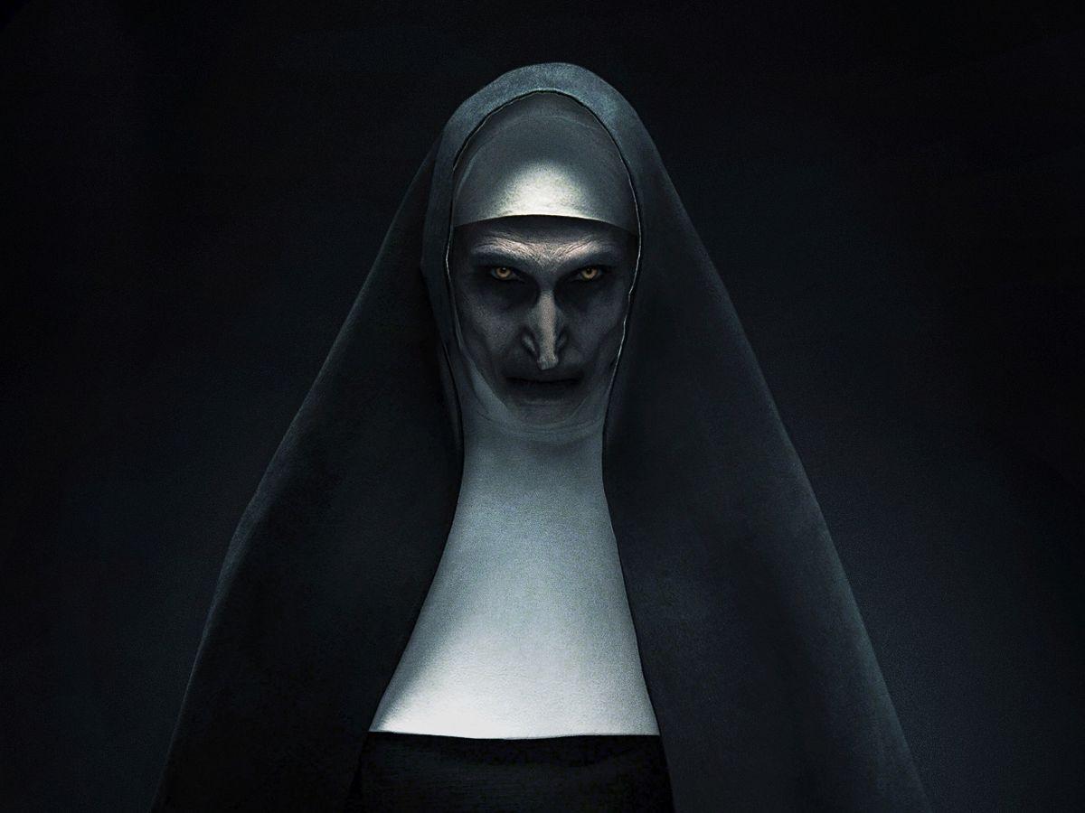 Nuns on run daily star