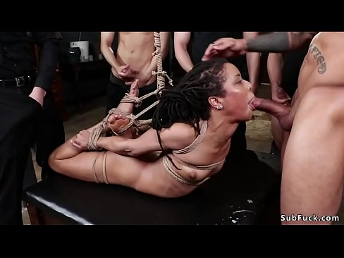 Multiple loads in a hairy pussy videos redtube abuse
