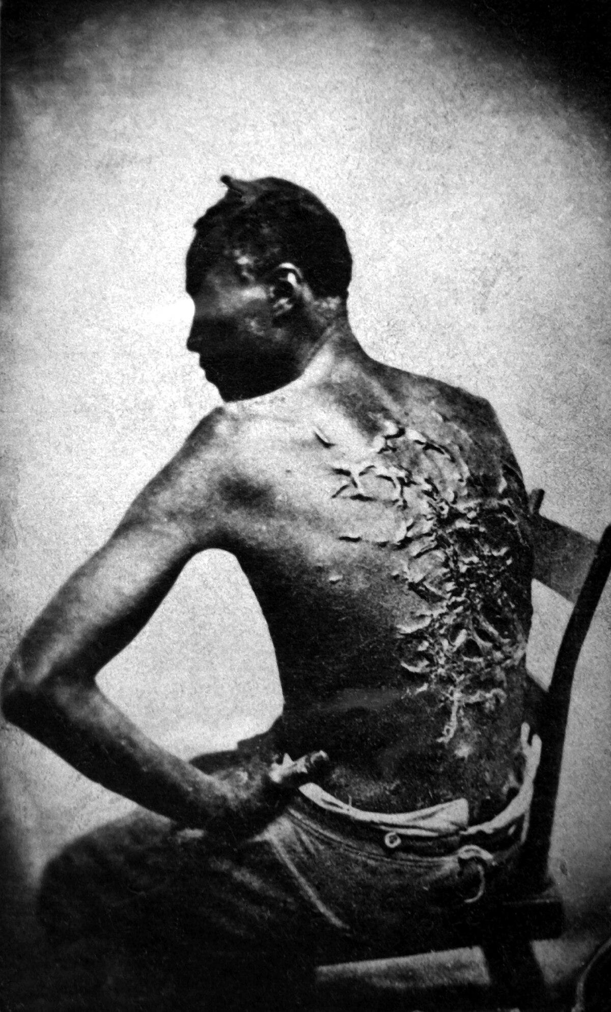 Showing porn images for negro slave porn