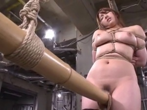 Showing porn images for full length gifs blowjob tumblr
