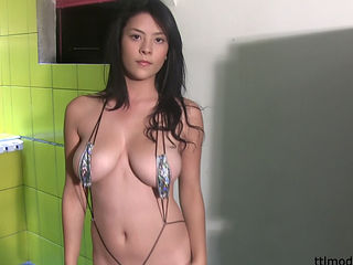 A christmas surprise video whitney westgate