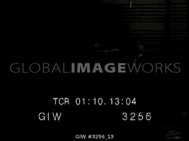 Mofos world wide anal sex videos mofos official