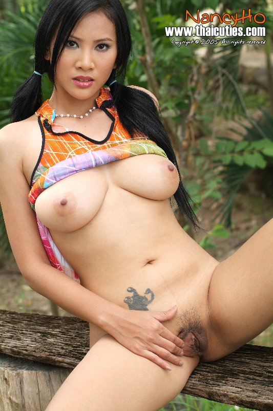 Sex video chat room indonesia
