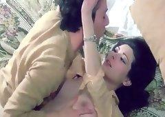 Edwige fenech italy erotic movies blowjob free videos