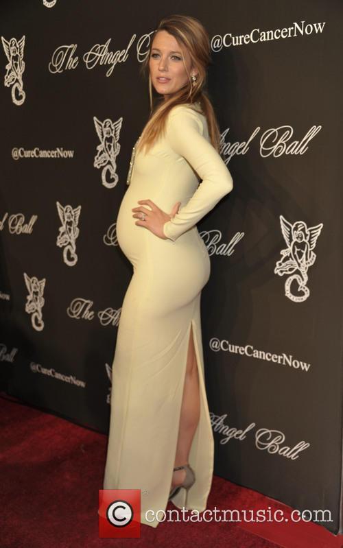 Eve mendes excalibur celebrity babe actress sexy posing hot