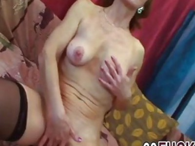 Ladyboy free porn tube videos free ladyboy sex tube XXX