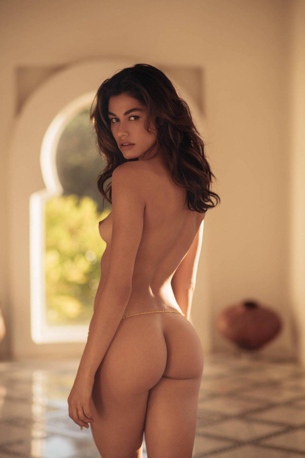 Anett stromberg porn pics and sex photos