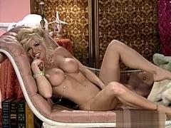 Xxx Nude photos of blondes
