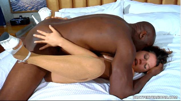 Sex websites oslo thai massasje