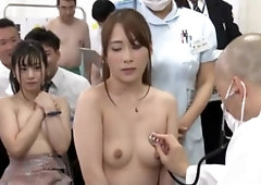 Rachel steele stacie starr tubes porn