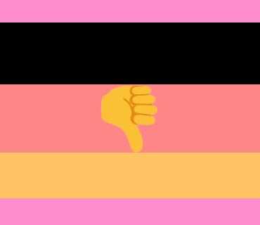 Finger in ass tumblr