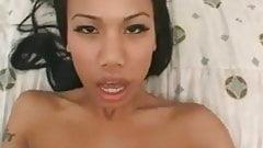 Big boob retro lesbian asian tubes