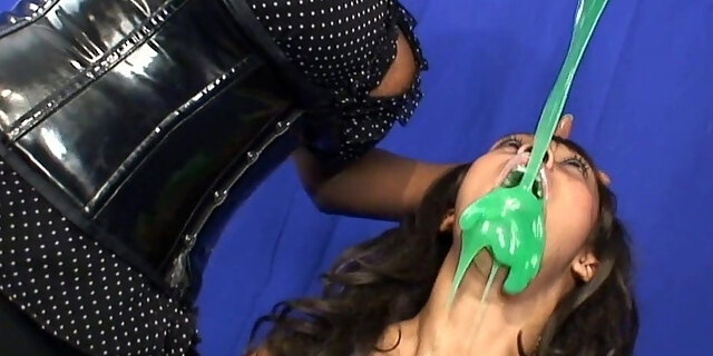 Free sex movies torture porn tube
