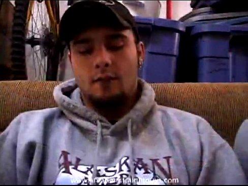 Jesse santana porn videos XXX