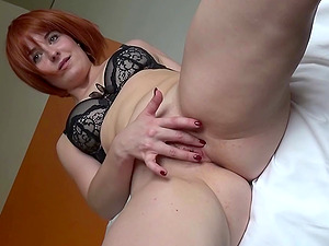 Xxx Cock too big for tight pussy