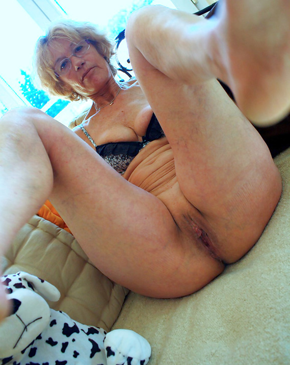 Public free anal porn tube the best anal porn videos