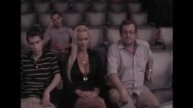 Free drug for sex videos real porn