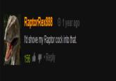 Redtube com free porn