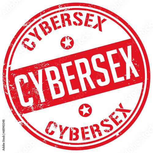 How to have cybersex online free similar
