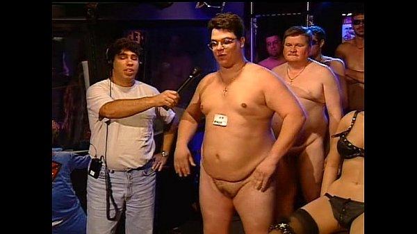 Howard Stern porno