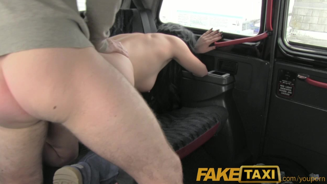Asian mom and son porn abuse