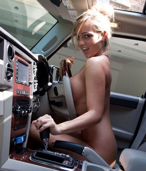 Christine dolce naked pussy