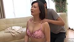 Brittney white shaking big tits nuckingfuts XXX