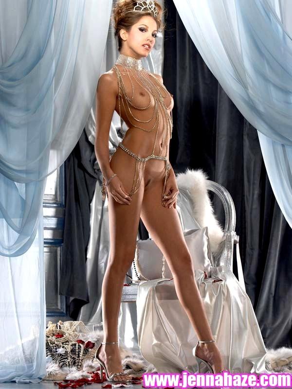 Sissy spacek nude pics abuse