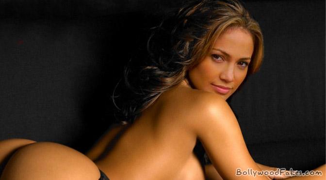 Jennifer lopez nude naked porn pussy topless tits pics