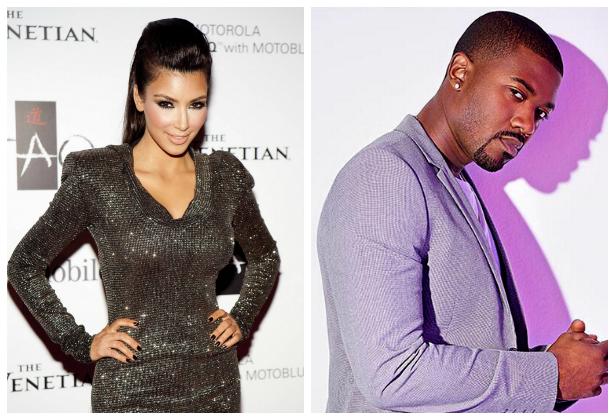 Kim Kardashian Video Vendido De La Historia - Stocking