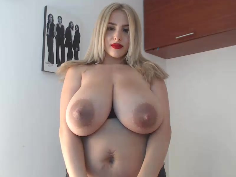 Latina boobs pictures