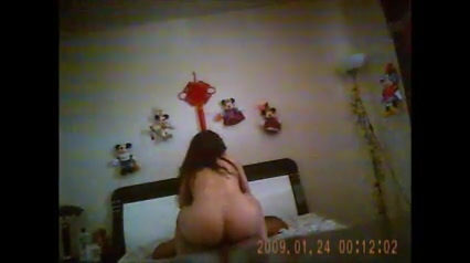 Tiffany raine gets a anal surprise XXX