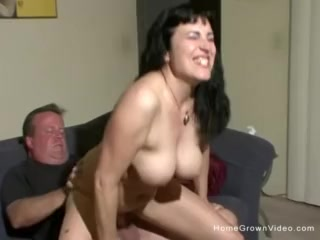 Anal compilation lords of acid lover