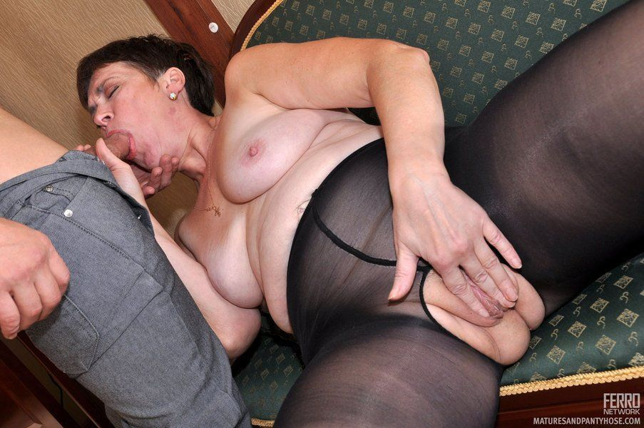 Xxx Who makes the best porn